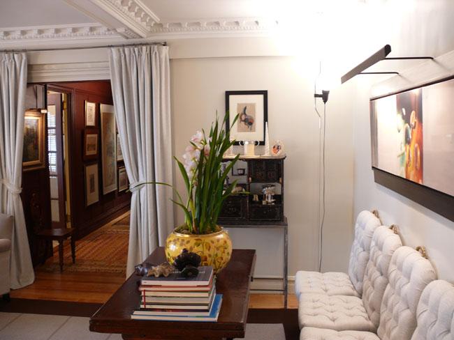 irwin-weiner-interiors-new-york-social-diary.jpg