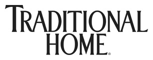 traditional_home_logo.jpg