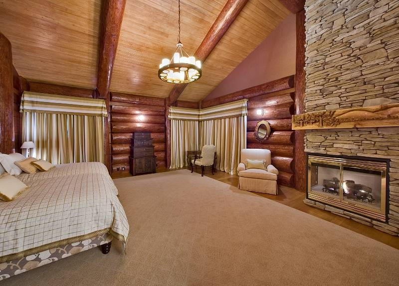 log cabin bedroom suites 3