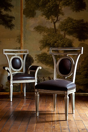 lucien-arm-chair-and-side-chair-ebanista.jpg