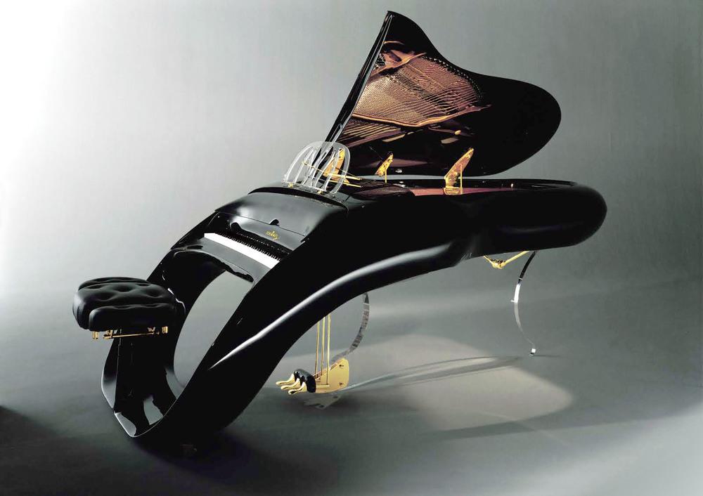 schimmel-pegasus-piano-modern-design.jpg