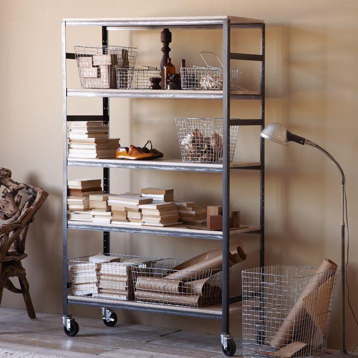 design-workshop-rolling-cart-bookcase-from-west-elm.jpg