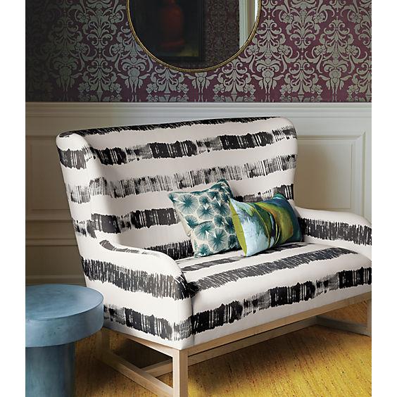 suitor-graphite-stripe-loveseat-CB2 - Copy.jpg