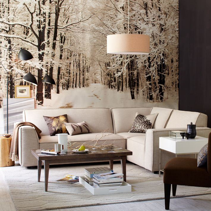 snowdrift-wall-mural-black-and-white-from-west-elm - Copy.jpg