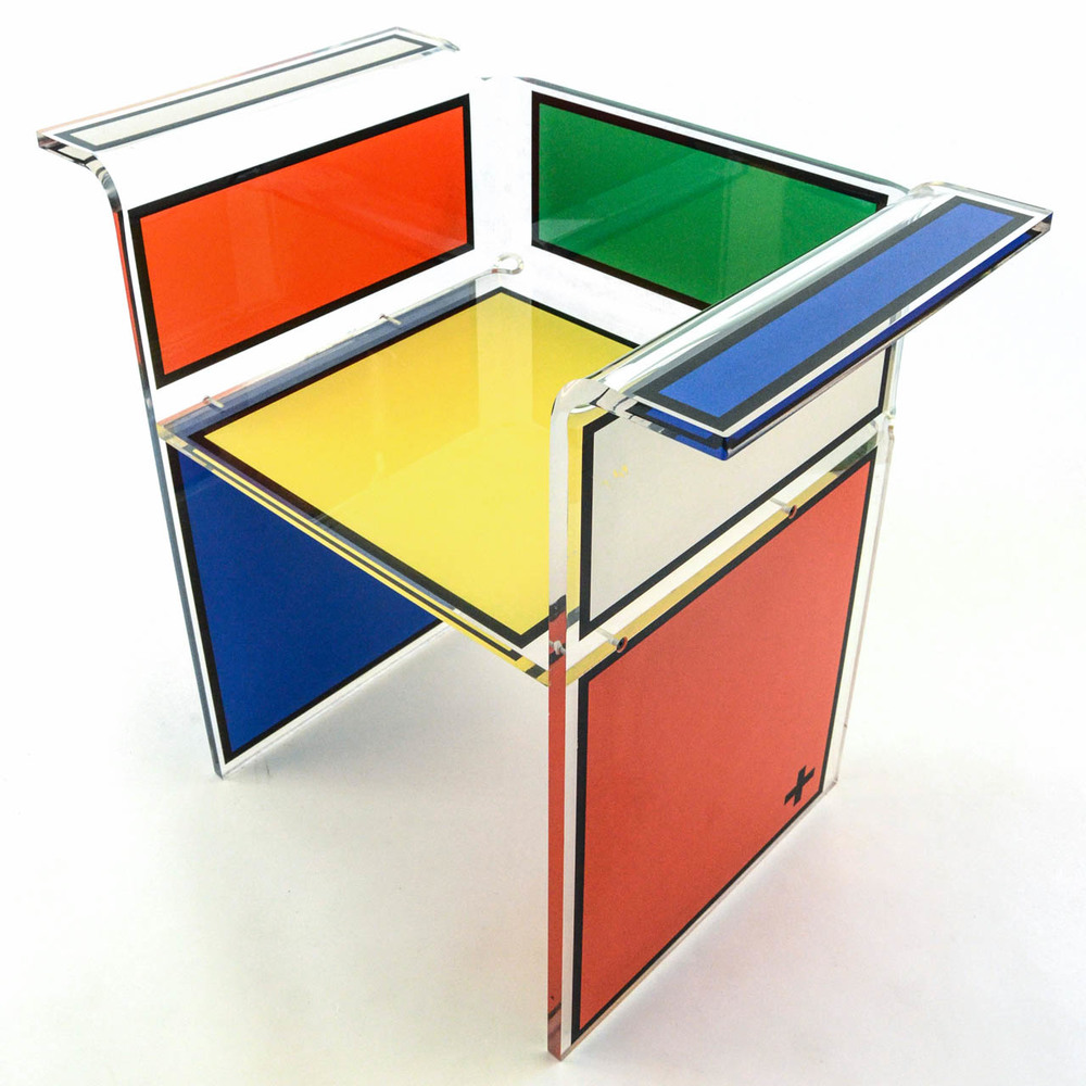 Jean_Charles_de_Castelbajac_Plexi_Chair.jpg