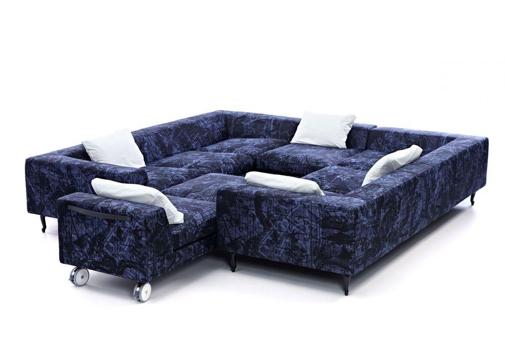 zliq_island_seating_Marcel_Wanders.jpg