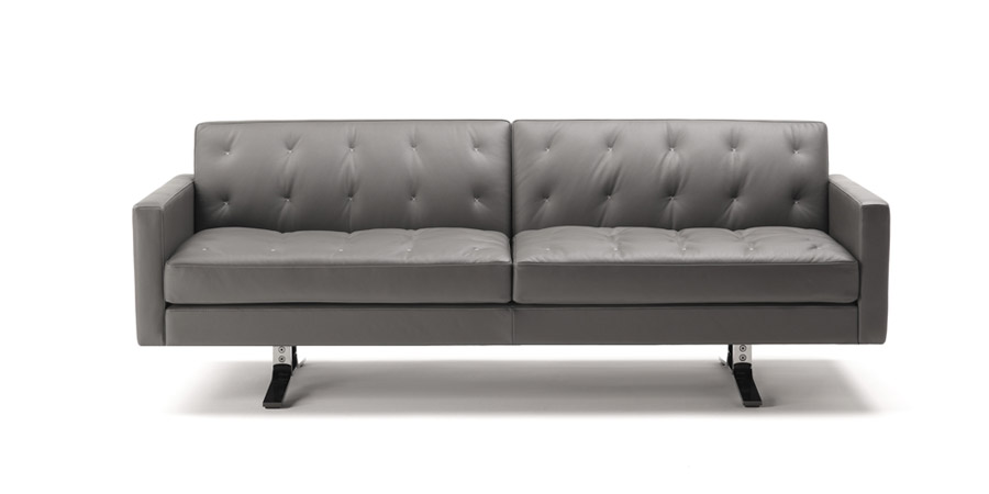 Kennedee Jr sofa designed by Jean-Marie Massaud