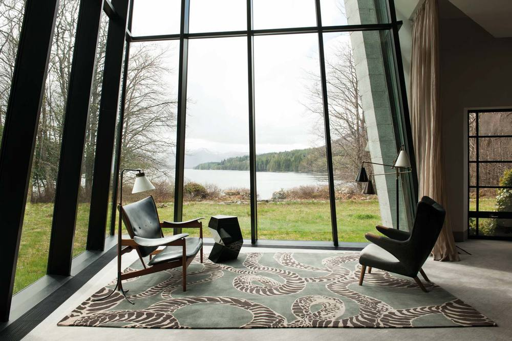 8 Rug Company Designer Favorites Irwin Weiner Interiors