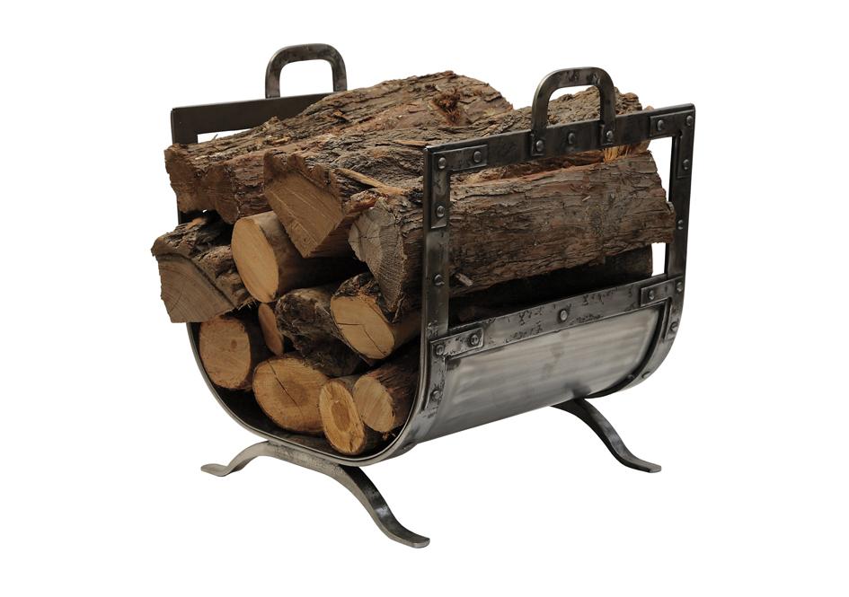 Avebury Log Holder from Chesney's