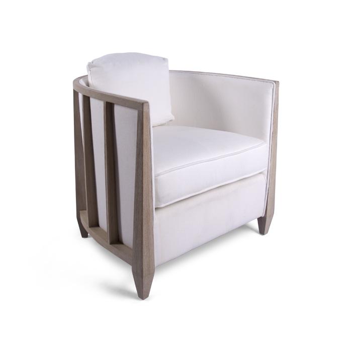 Karouan Chair