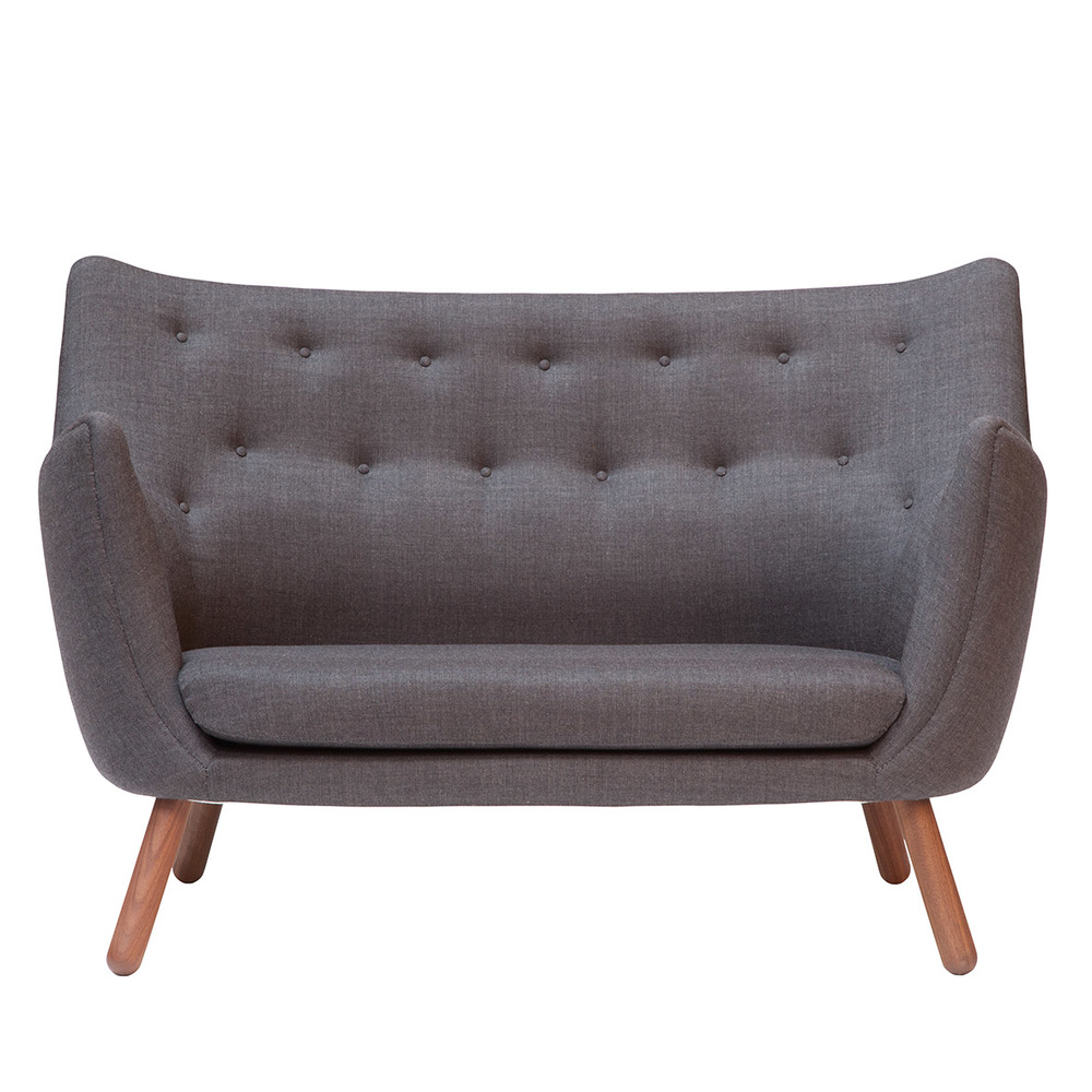 Poet sofa from Onecollection