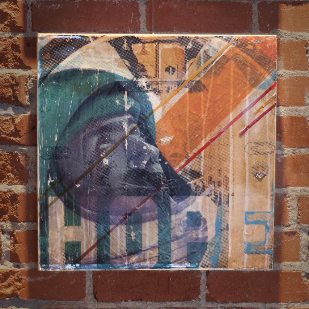 spaceman_ivywild_HOPE.jpg