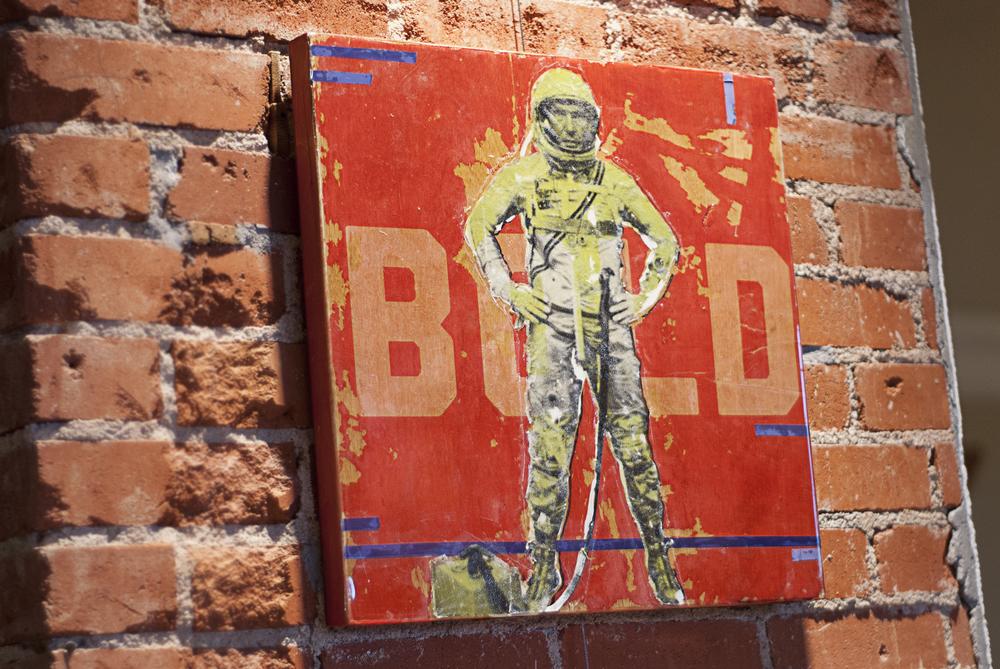 spaceman_ivywild_BOLD.jpg