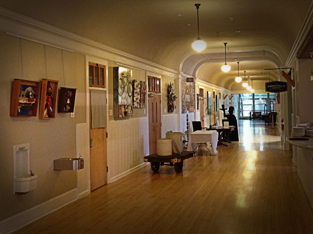 ivywild_hallway_art.jpg