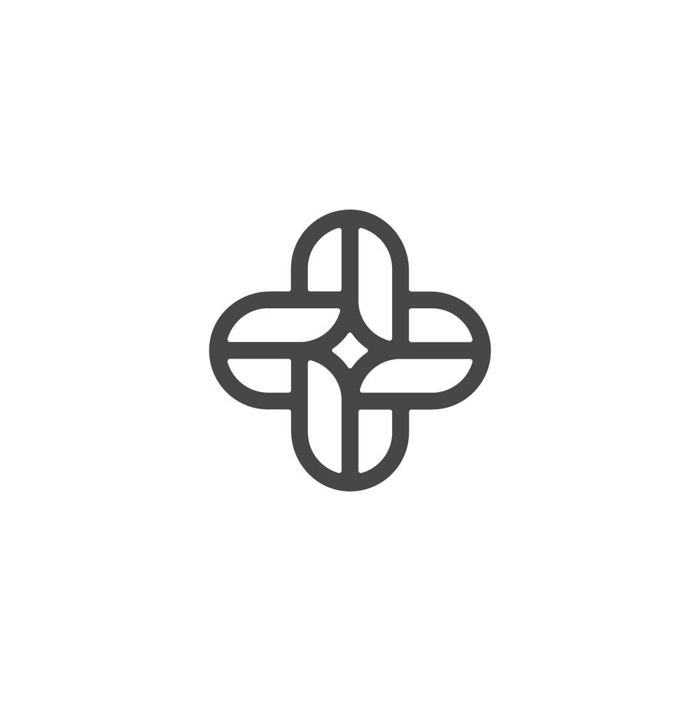 Jeremy_Grant_logo_mockups-11.png