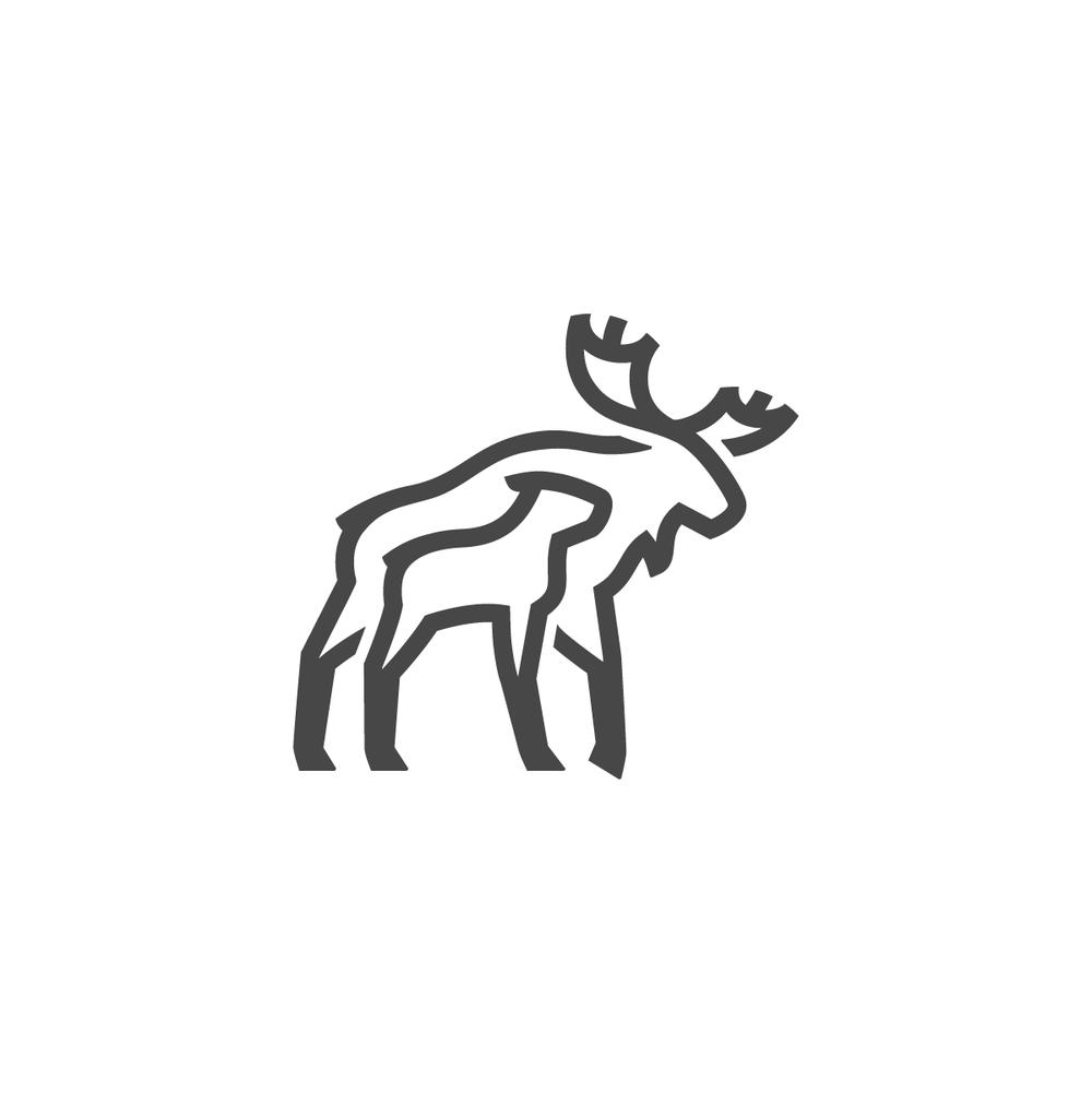 Jeremy_Grant_logo_mockups-14.png