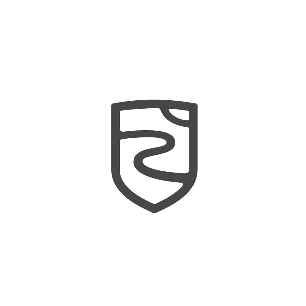 Jeremy_Grant_logo_mockups-15.png