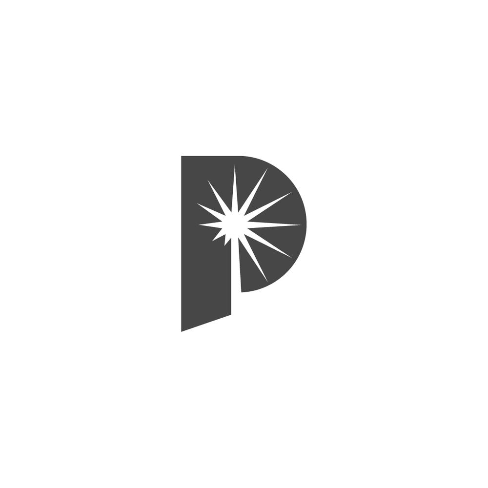 Jeremy_Grant_logo_mockups-17.png