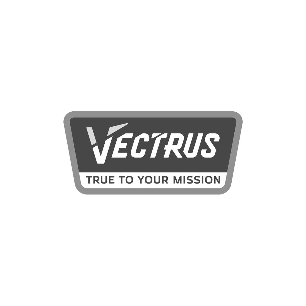 Jeremy_Grant_logo_mockups-18.png
