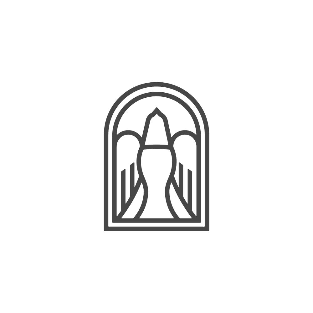 Jeremy_Grant_logo_mockups-23.png