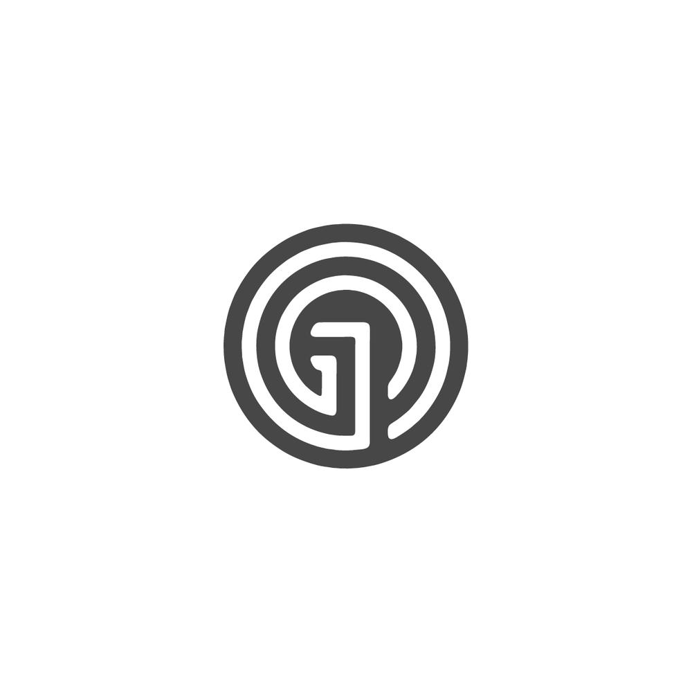 Jeremy_Grant_logo_mockups-22.png