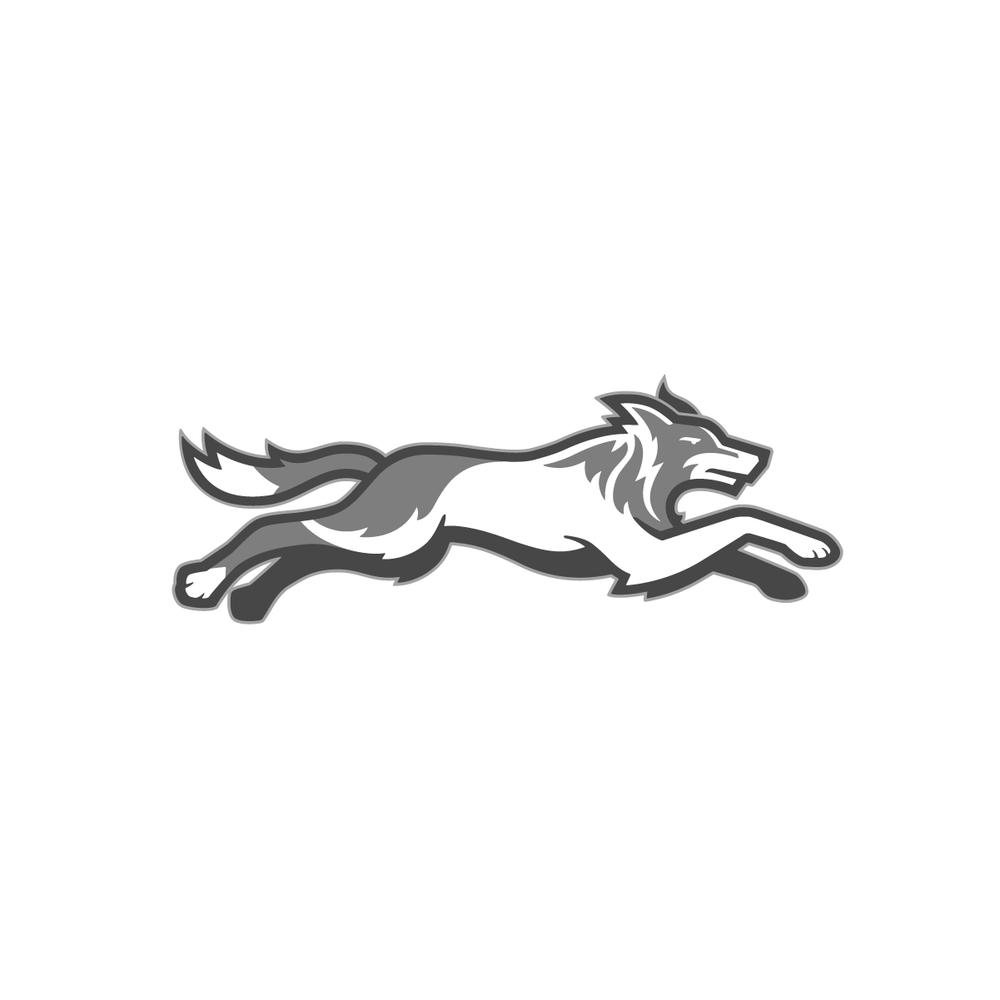 Jeremy_Grant_logo_mockups-28.png
