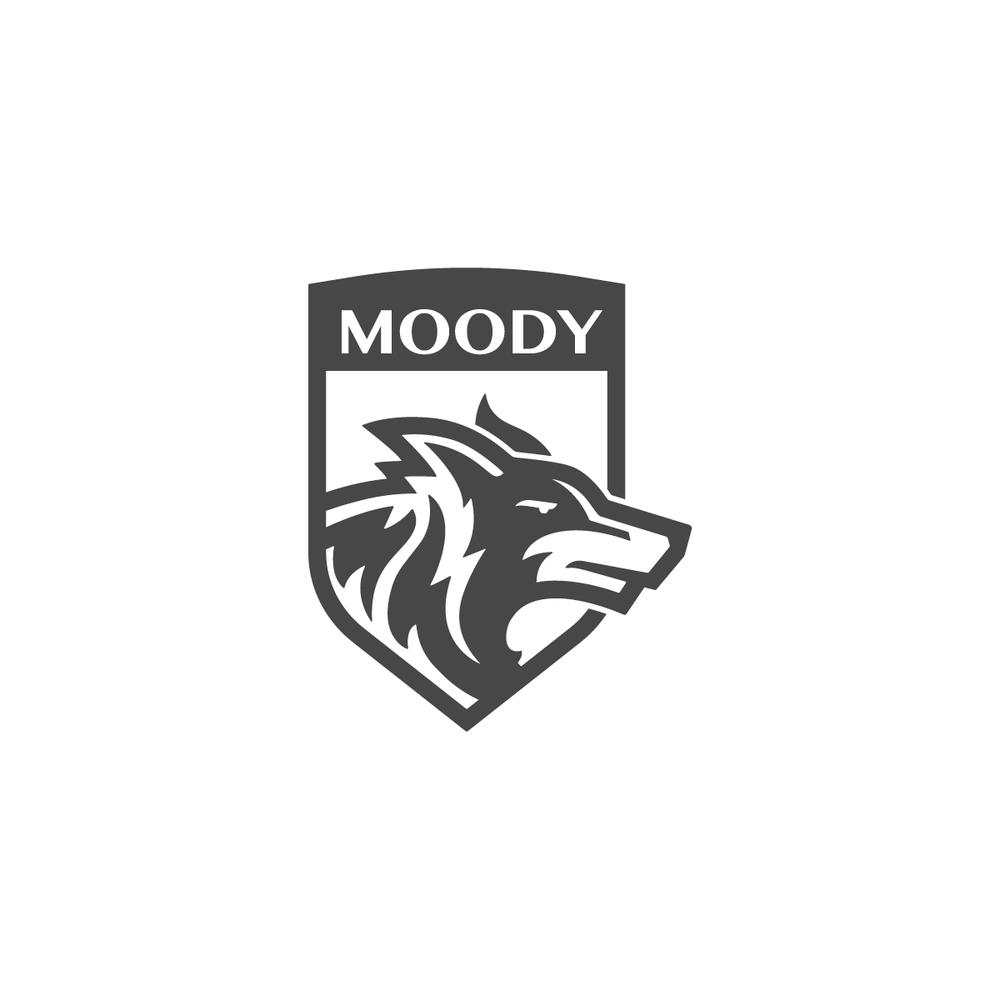 Jeremy_Grant_logo_mockups-26.png