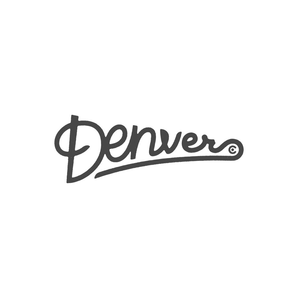 Jeremy_Grant_logo_mockups-29.png