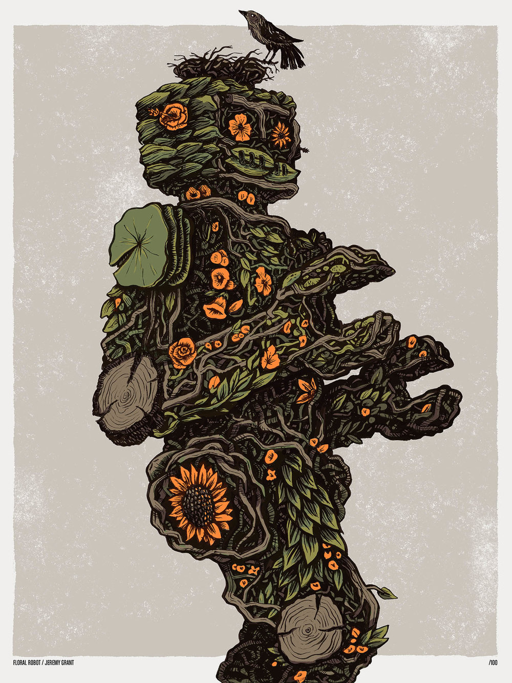floral_robot_poster_18x24_re-crop.jpg
