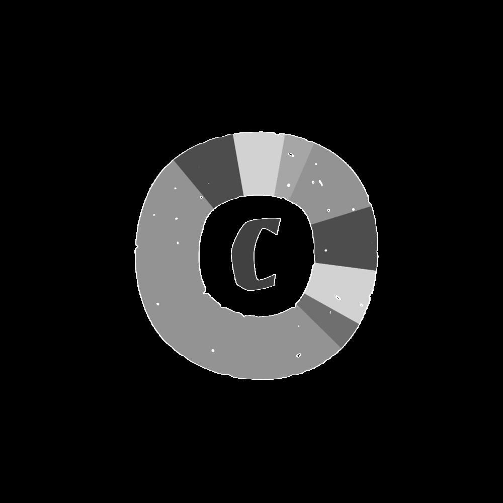 Jeremy_Grant_logo_mockups-25.png