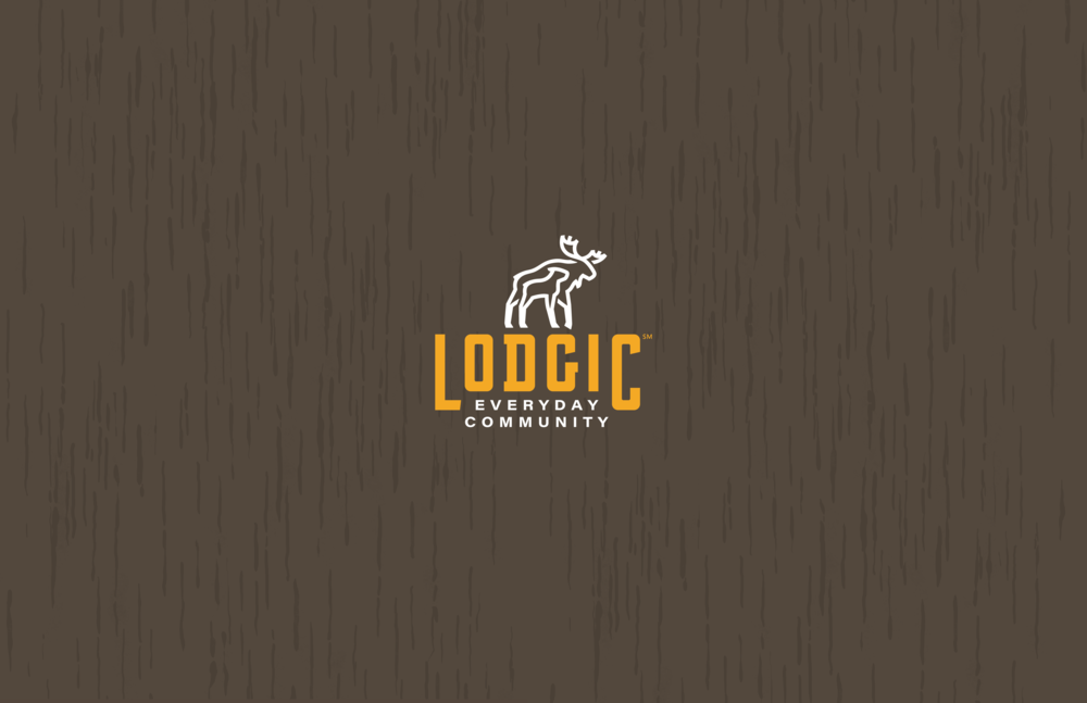Lodgic_identity_submission-01.png