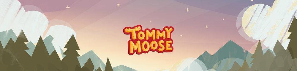 Tommy_logo_mock.jpg