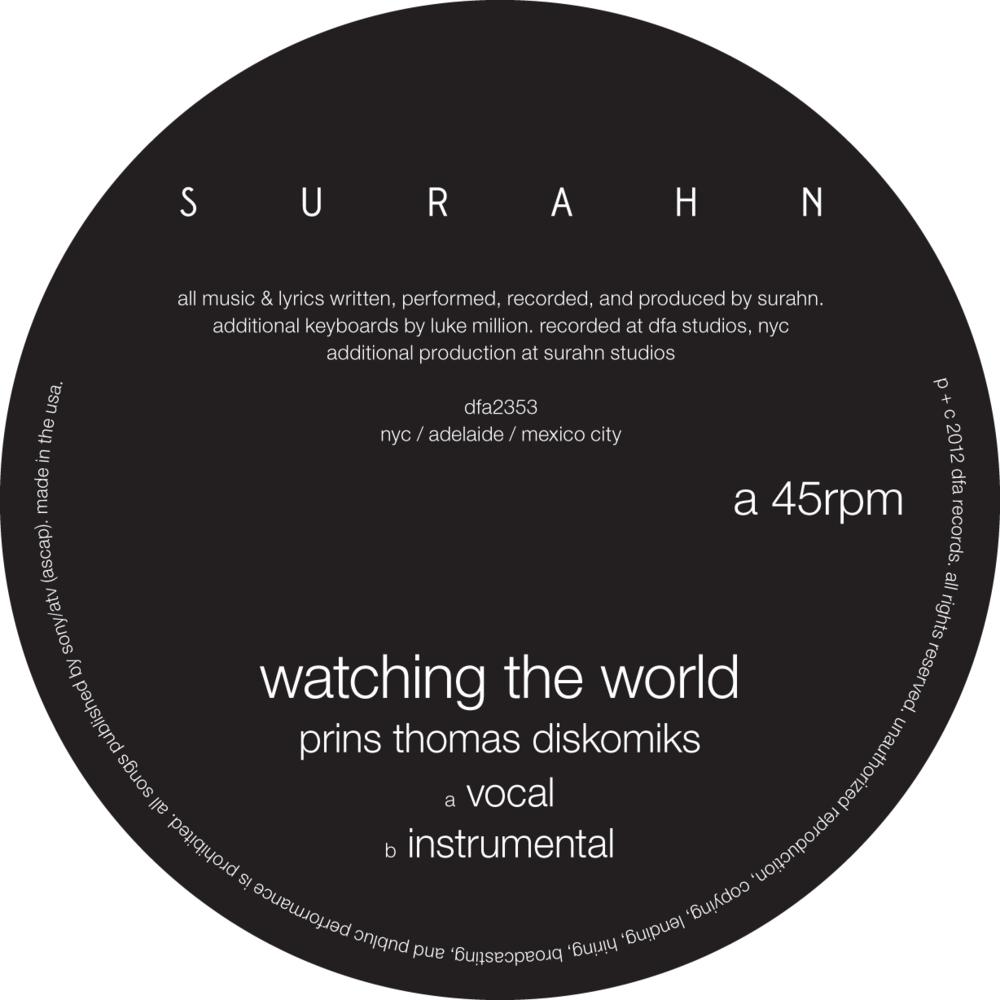 Surahn_WatchingTheWorld.png