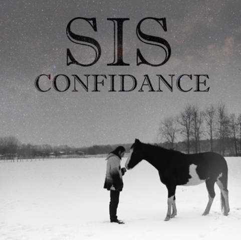Confidence - SIS