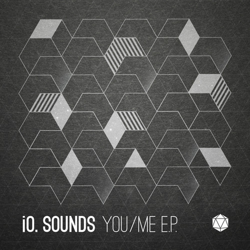 You/Me EP - iO Sounds