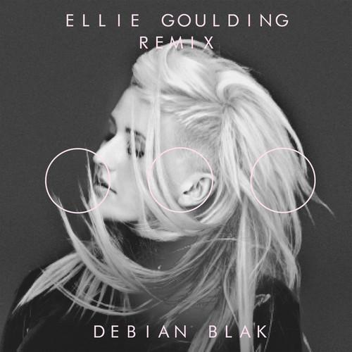 DebianBlak_EllieGoulding_140913.jpg