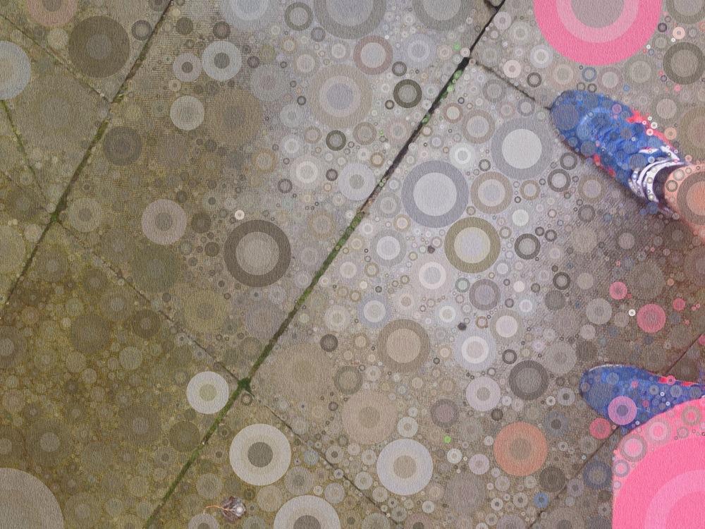 Feet_191013.jpg
