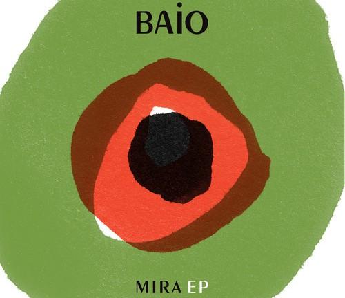 Mira - Baio