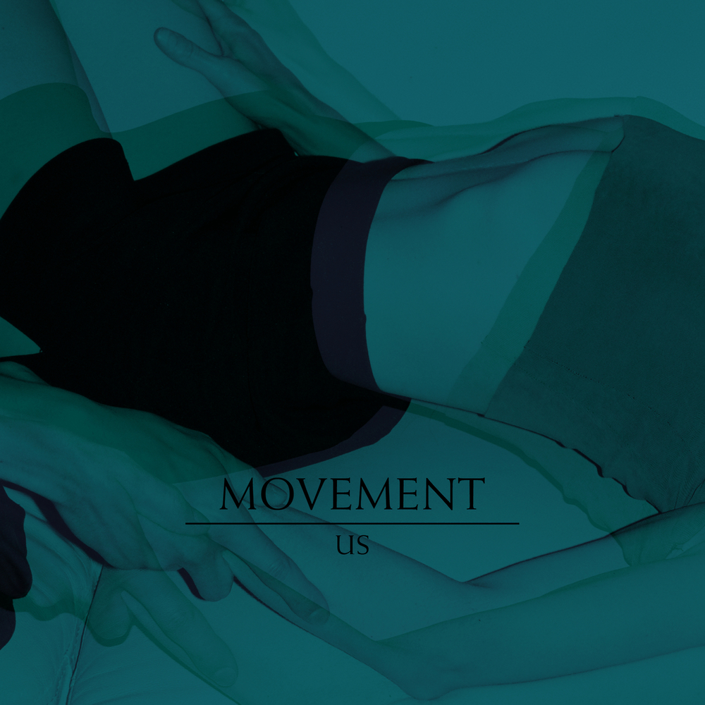 Us - Movement