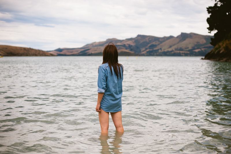 Yumi Zouma, source: The Wild -   http://thewildmagazine.com/blog/yumi-zouma-interview/