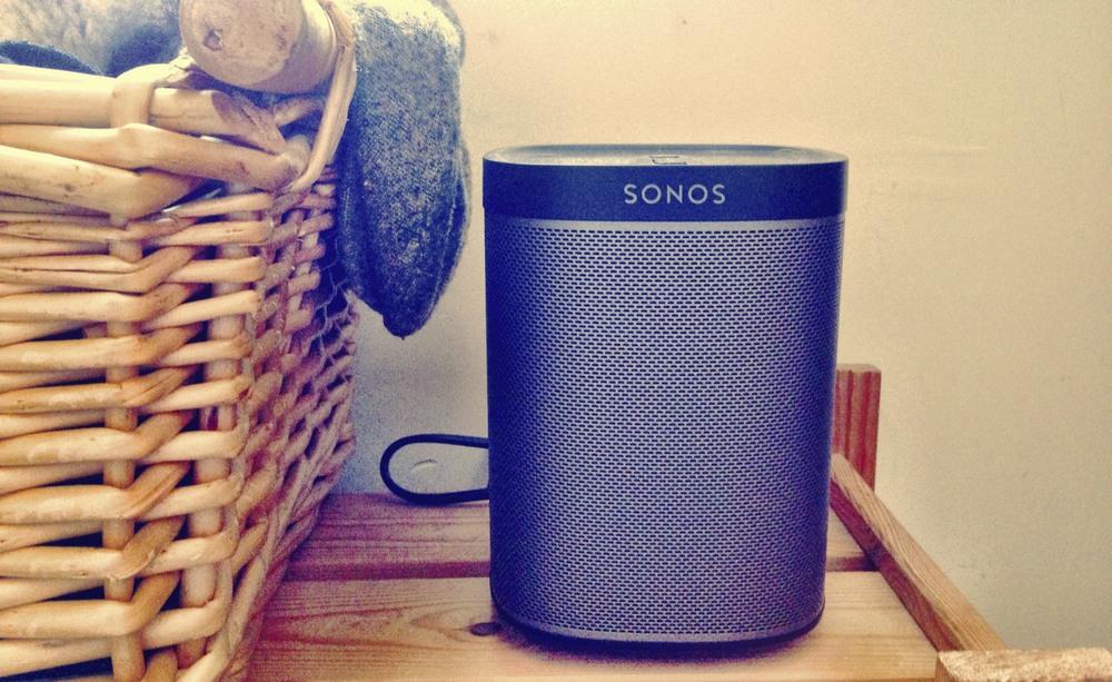 Sonos_170314_1.jpg