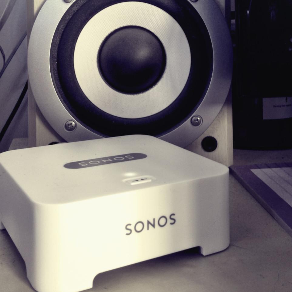 Sonos_170314_2.jpg