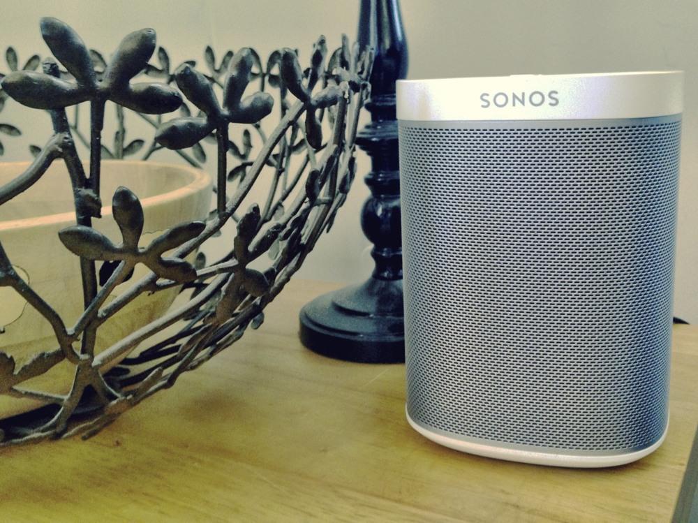 Sonos_170314_3.jpg