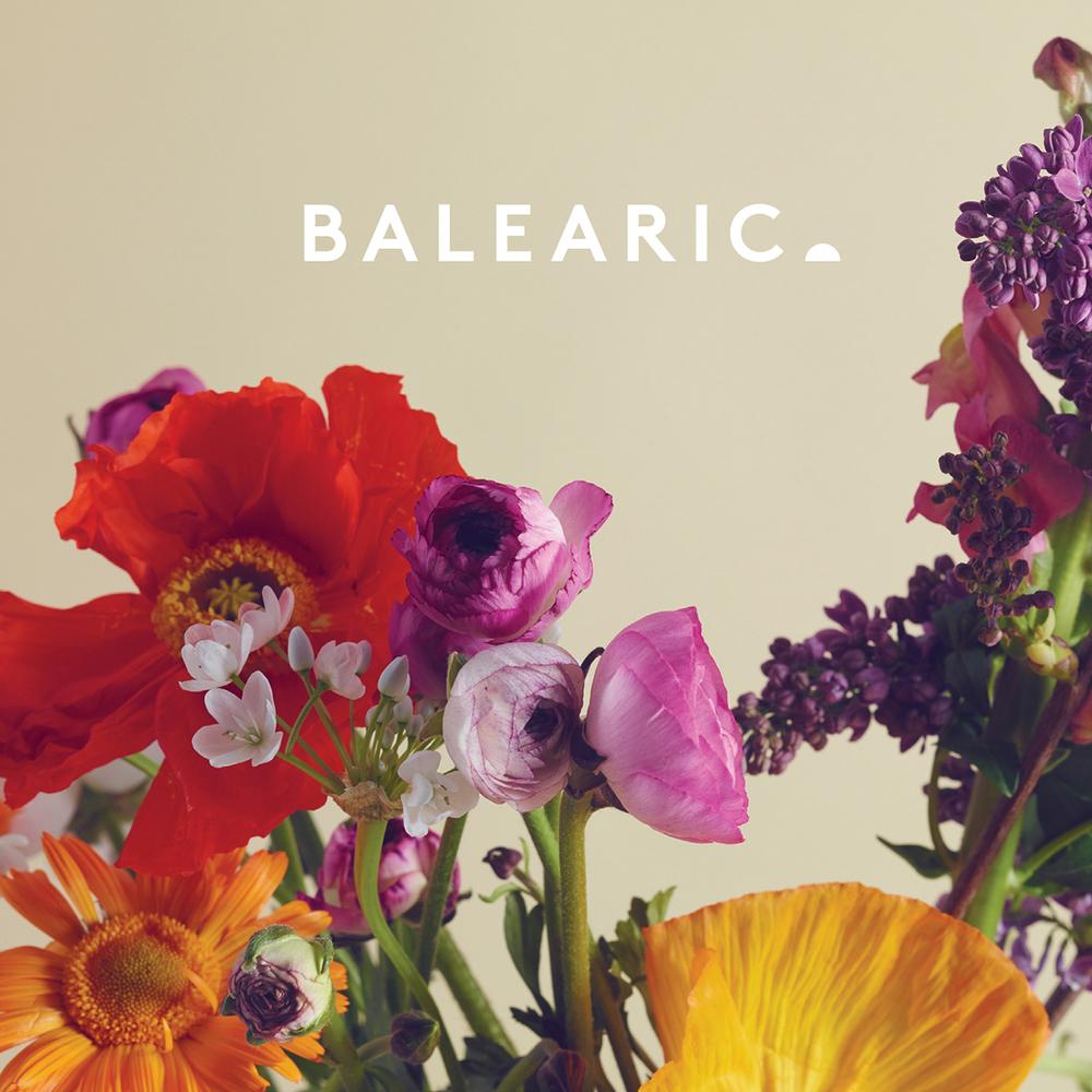 Balearic