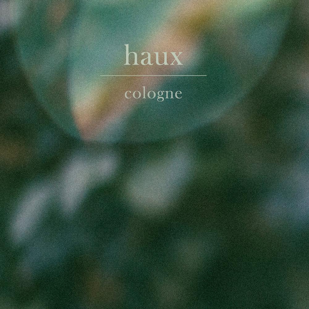 Haux - Cologne