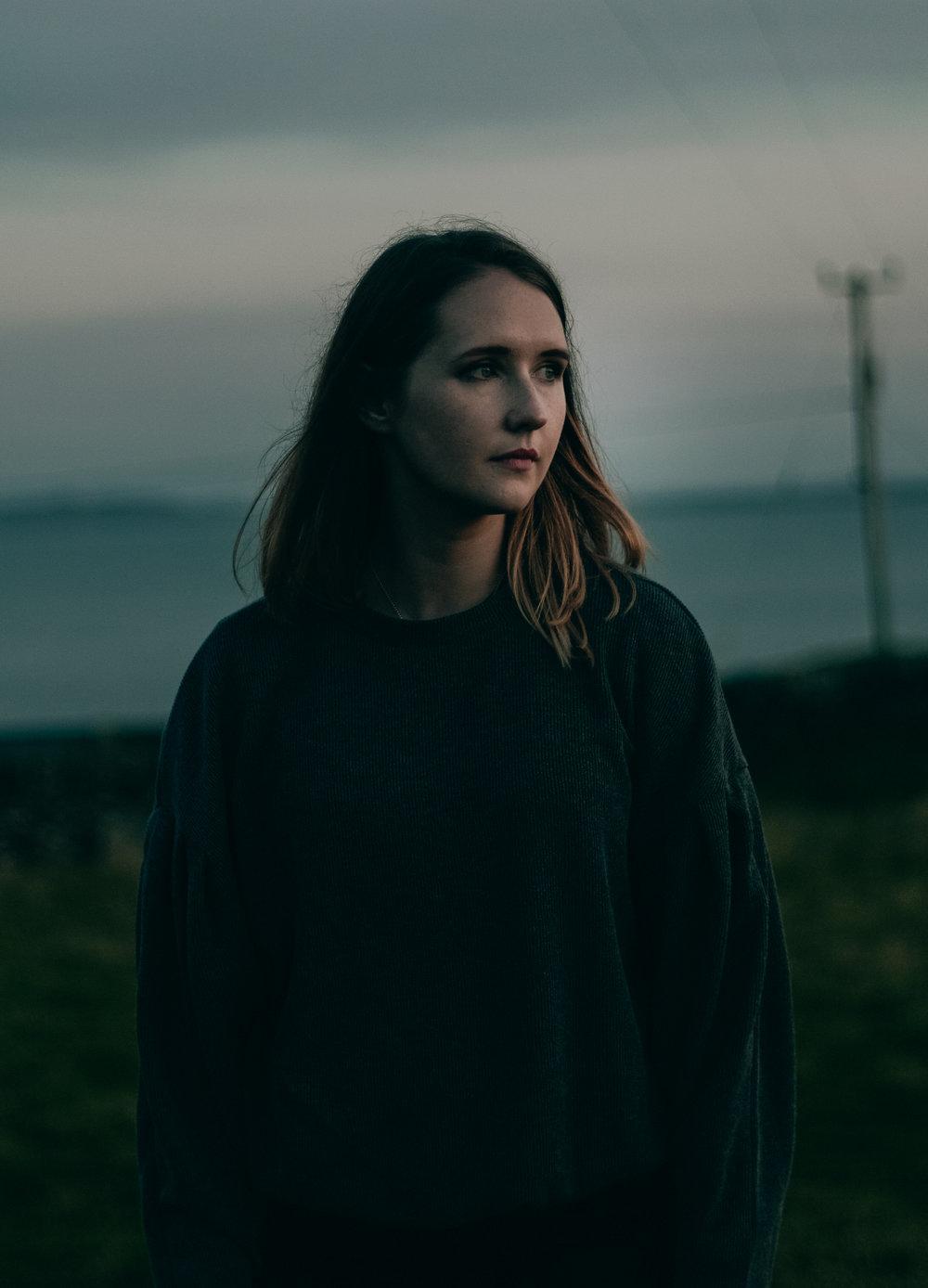 Lilla Vargen - Believe Me