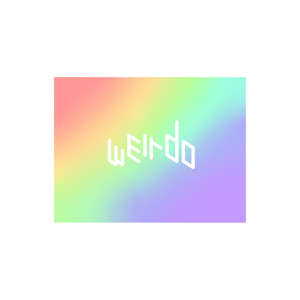 Weirdo_270418.jpg