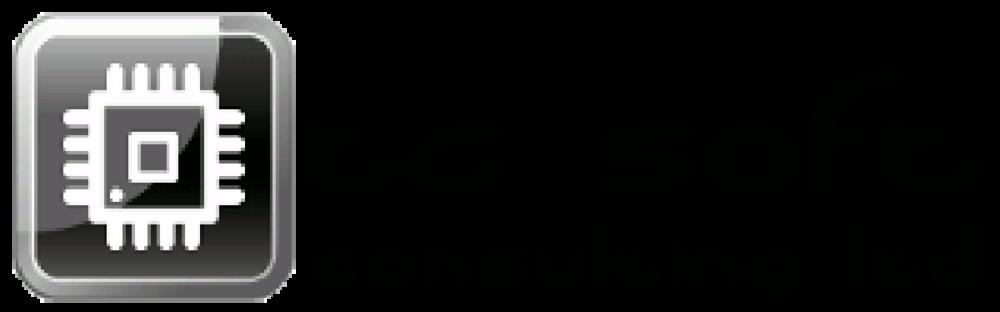 LOGOv1.1.png