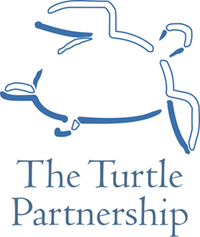 TurtleLogoPrint-sml.png