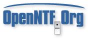 OpenNTF.jpg